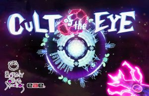 Cult of the Eye