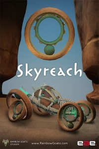 Skyreach
