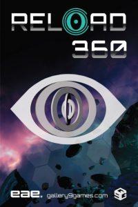 Reload 360