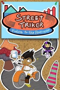 Street Triker