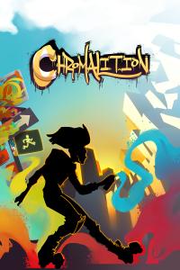 Chromalition