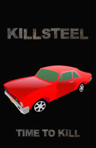 KillSteel