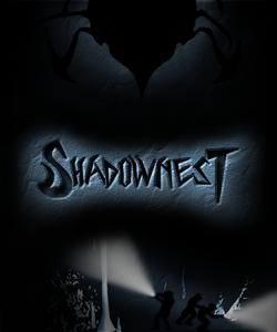 Shadownest