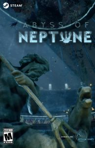 Abyss of Neptune
